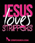 strippersn